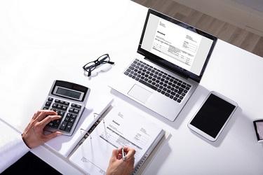 חשבונית מס קבלה
