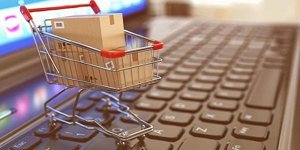 מסחר אלקטרוני ecommerce