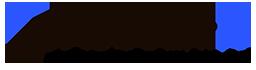 AccountIT הפקת חשבוניות אונליין וניהול עסק